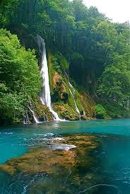 semestafakta-river Tara5