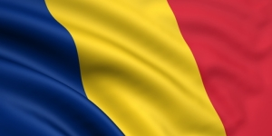 semestafakta- romania flag
