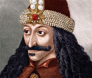 semestafakta-Romanian prince Vlad Tepes