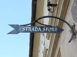 semestafakta- Strada Sforii (The Rope Street)3