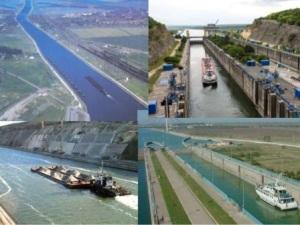 semestafakta-The Danube to Black Sea canal2