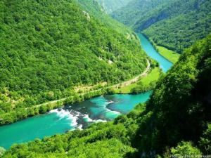semestafakta-Una National Park2