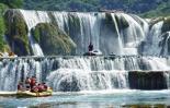 semestafakta-Una National Park3