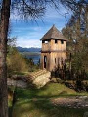 semestafakta- archaeological open-air museum of Celtic culture3