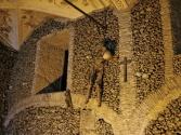 semestafakta-Church of Bones 3