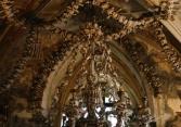semestafakta-Church of Bones
