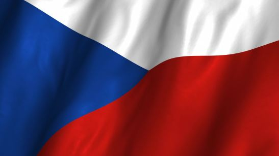 semestafakta-czech flag