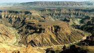 semestafakta-Fish River Canyon2