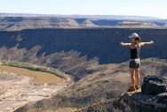 semestafakta-Fish River Canyon3