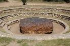 semestafakta- Gibeon meteorite2
