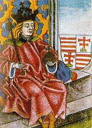 semestafakta- King Bela IV
