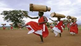 semestafakta-Luanda Island Festival