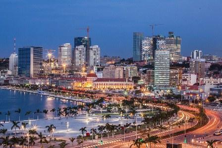 semestafakta-Luanda