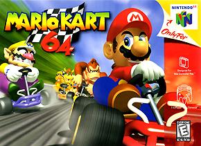 semestafakta-Mario Kart 64.png