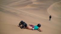 semestafakta-namib sand boarding