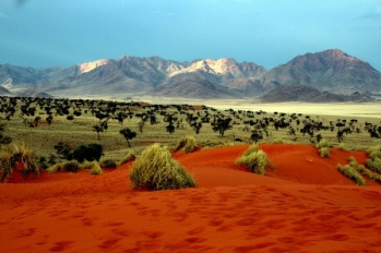 semestafakta- NamibRand Nature Reserve2