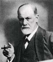 semestafakta-Sigmund Freud