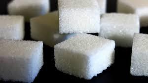 semestafakta-sugar cube