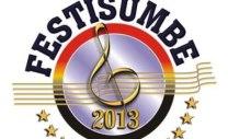 semestafakta-Sumbe Music Festival 3