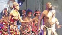 semestafakta-Sumbe Music Festival