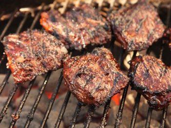 semestafakta-asada (barbecue) 2