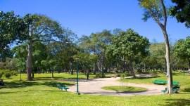semestafakta-Caracas East Park2