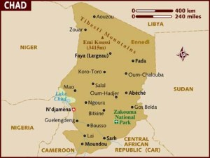 semestafakta-chad map