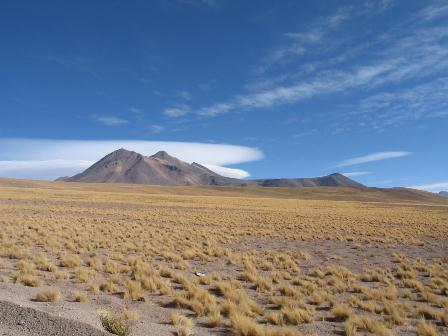semestafakta-Chile's Atacama Desert2