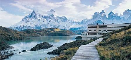 semestafakta-Chilean Patagonia2