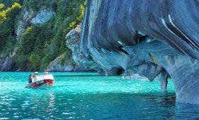 semestafakta-Chilean Patagonia3