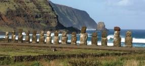 semestafakta-Easter Island2