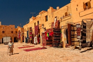 semestafakta-Ghardaia