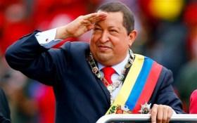 semestafakta-Hugo Chavez