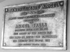 semestafakta-Jimmy Angel2