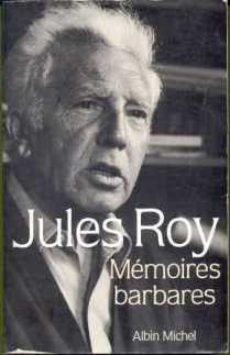 semestafakta-Jules Roy