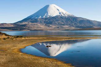 semestafakta-Lake Chungara.jpg