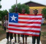 semestafakta-Liberian flag