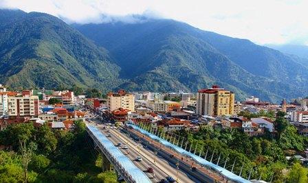 semestafakta-Mérida.jpg