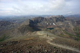 semestafakta-Mount Ijill