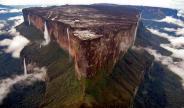semestafakta-Mount Roraima
