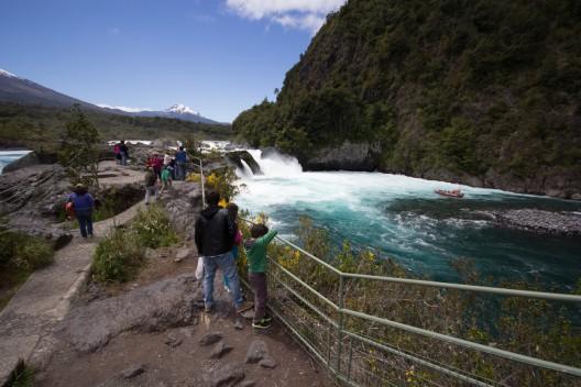 semestafakta-Parque Nacional Vicente Perez Rosales2