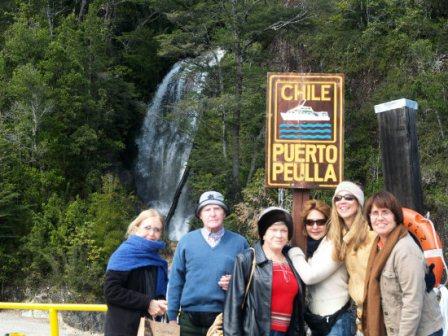 semestafakta-Parque Nacional Vicente Perez Rosales4