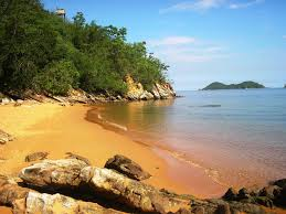 semestafakta-Playa Colorada' 2
