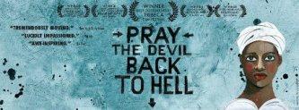 semestafakta-Pray the Devil Back to Hell