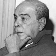 semestafakta-Rómulo Gallegos