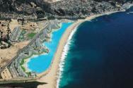 semestafakta-San Alfonso del Mar Resort2