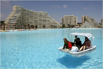 semestafakta-San Alfonso del Mar Resort3