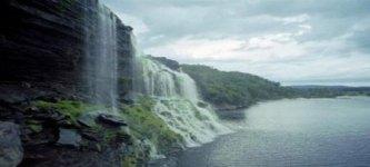 semestafakta-Sapo National Park2
