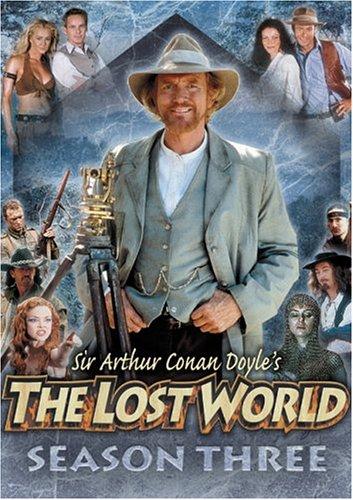 semestafakta-Sir Arthur Conan Doyle's