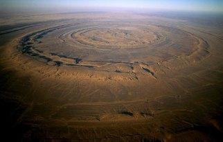 semestafakta-The Eye of Africa2